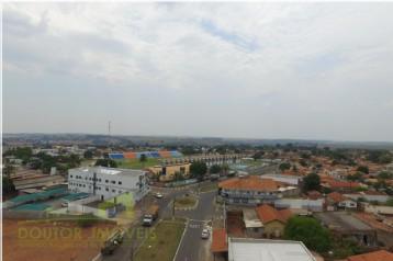 Lote Comercial - Centro Morrinhos - GO